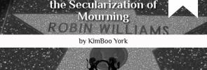 HDR_SecularizationofGrief-Kimboo-MF