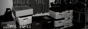 homeless-blog header